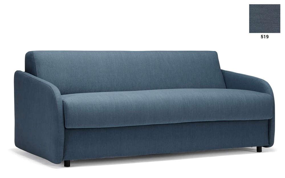 eck schlafsofa gnstig excellent ecksofa grau leder sofa grau gnstig schlafsofa und schlafcouch. Black Bedroom Furniture Sets. Home Design Ideas