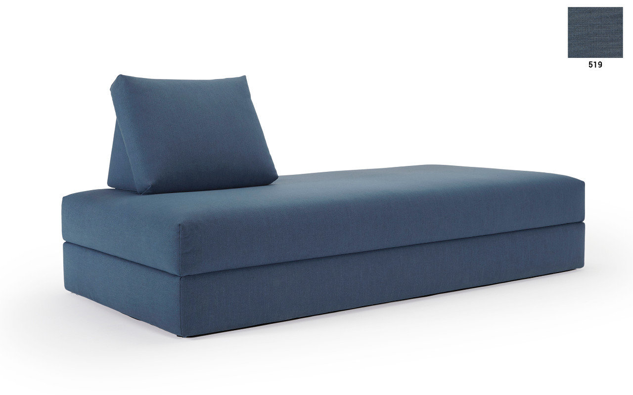 schlafsofas petrol schlafzimmer nach feng shui beispiele einrichtung modern lattenroste auf. Black Bedroom Furniture Sets. Home Design Ideas