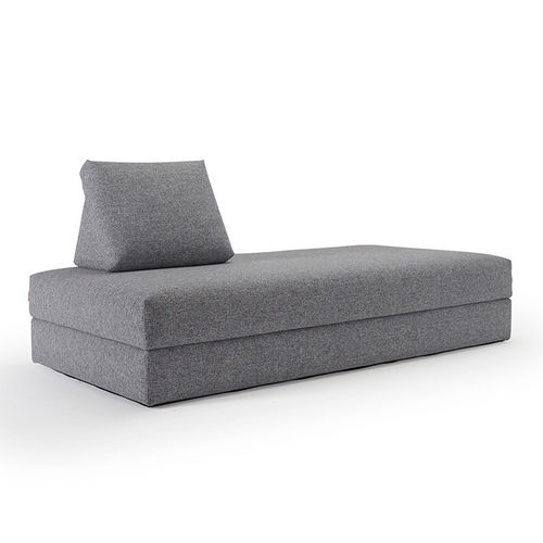 All You Need Schlafsofa von Innovation