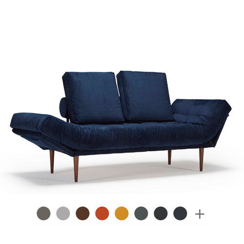 Rollo Sofa von Innovation