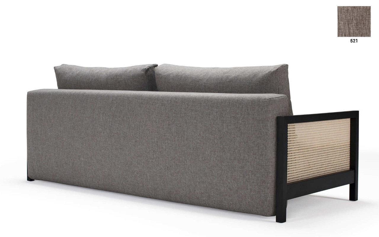 Narvi Schlafsofa Von Innovation Gunstig Kaufen Sofawunder