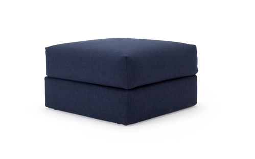 Cornila Ottoman Hocker von Innovation