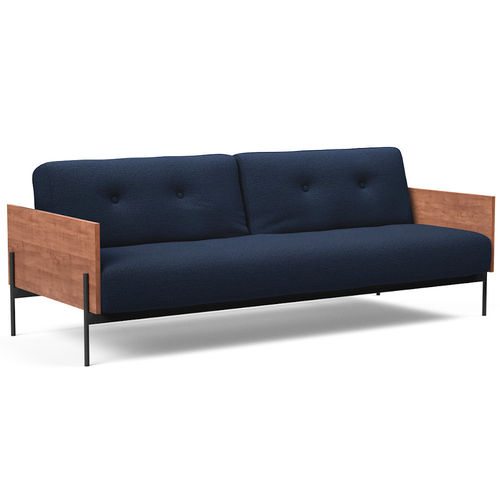Ample Lauge Schlafsofa von Innovation Living