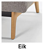Eik-Gestell-Innovation-Sofa