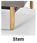 Stem-Innovation-Sofa