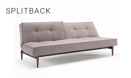 Sofa-Splitback-von-Innovation-Living-guenstig-kaufen