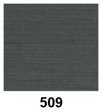 Splitback Frej Stoff 509 Elegance Anthrazit