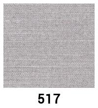 Splitback Frej Stoff 517-Elegance-Grey
