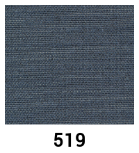 519-Elegance-Petrol-Innovation-Textile-Collection-für-Svala