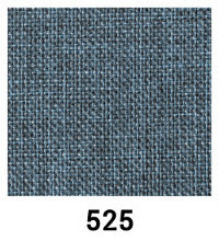525 Mixed Dance Light Blue für Innovation Walis Daybed
