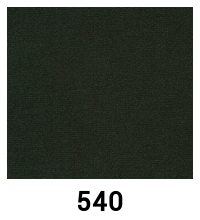 540-Velvet-Forest-Green Recast Schlafsofa Innovation