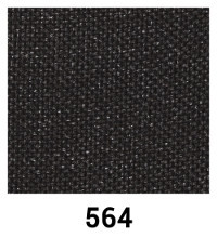 564-Twist-Black-Innovation für Sofa Trym