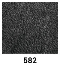 582-Leather-Look-Black-Innovation für Sofa Splitback Frej