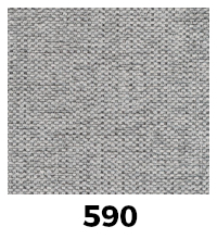 590-Micro-Check-Grey für Innovation Salla Schlafsofa