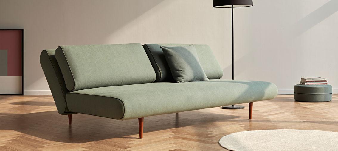 Bettsofa Design Perfect Fantastico Sofa De Ikea Design Herrlich