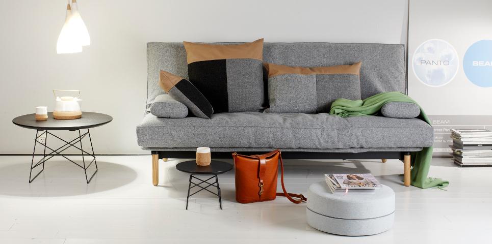 schlafsofa dauerschl fer mit matratze kaufen sofawunder