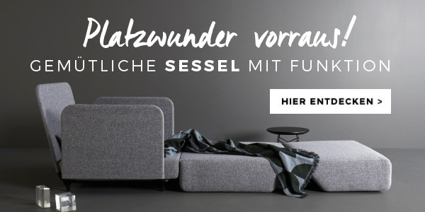 Innovation-Living-Sessel-kaufen