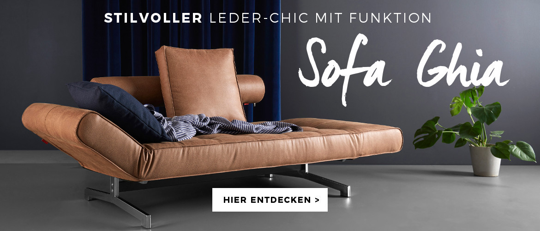 Innovation Schlafsofa Sofa Online Shop Sofawunder